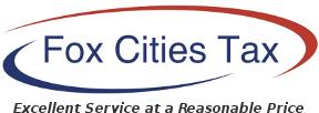 Fox Cities Tax